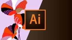 آموزش Adobe Illustrator CC 2020 MasterClass