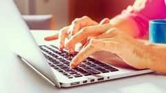 آموزش مستر کلاس ایجاد و بازاریابی دوره Udemy (غیر رسمی)