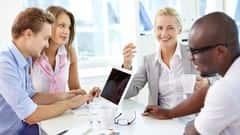 آموزش جلسات موثر پیشرو - شما می توانید جلسات موثر را رهبری کنید