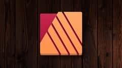 آموزش راهنمای ناشر Affinity - ناشر Affinity برای مبتدیان