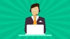 آموزش تماس های کنفرانسی - شما می توانید در هر تماس کنفرانسی خوب ارائه دهید