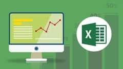 آموزش تجزیه و تحلیل تقلب با استفاده از R & Microsoft Excel