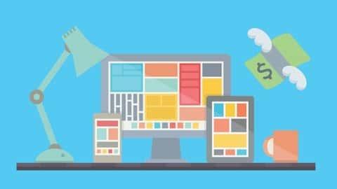 آموزش چگونه یک کسب و کار سودآور در زمینه طراحی وب راه اندازی کنیم
