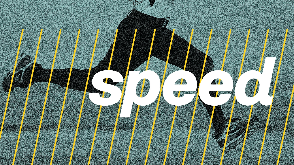 آموزش یک حروف چاپی ایتالیک طراحی کنید