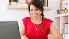 آموزش ایجاد دوره آنلاین: دوره کامل اشتباهات اشتباه برای جلوگیری از
