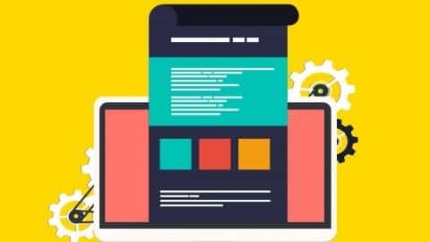 آموزش نحوه ایجاد یک وب سایت شخصی دانشگاهی