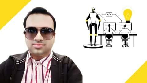 آموزش در سال 2020 با معلمان ربات دیجیتال به کلاس خود حمله کنید