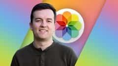 آموزش عکسهای Mac: ویرایش ، سازماندهی و اشتراک گذاری عکس در Mac