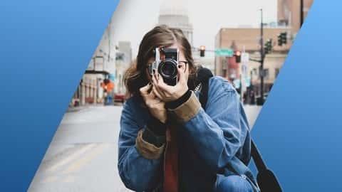آموزش عکاسی سفر: از ماجراهای خود عکس های زیبایی بگیرید
