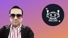 آموزش RoboAuthor: اتوماسیون نوشتن مطالب 2021 - قسمت 5