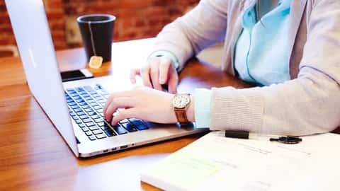 آموزش مدیریت کامل موجودی در Microsoft Excel & TALLY ERP9
