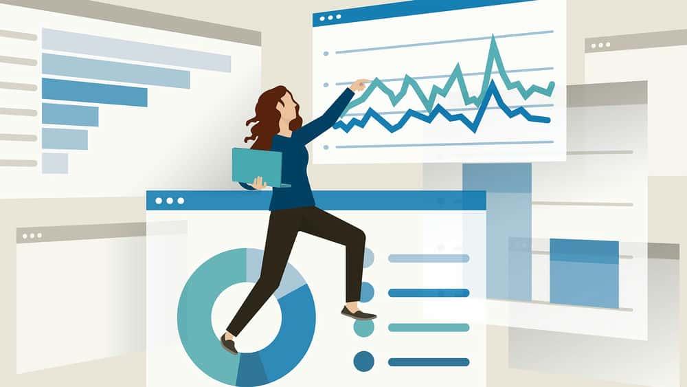 آموزش شروع سریع Google Analytics