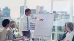 آموزش تغییر شغل: در آنچه دوست دارید ، یک کارشناس حقوق و دستمزد شوید