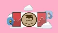 آموزش کتابهای سریع برای وکلا در یک شرکت حقوقی