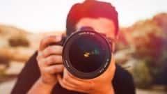آموزش Masterclass عکاسی: راهنمای کامل عکاسی