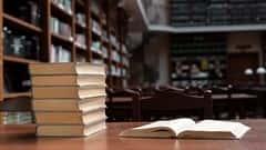 آموزش س Quesالاتی که به راحتی کتاب های غیر داستانی می نویسند - انقلابی