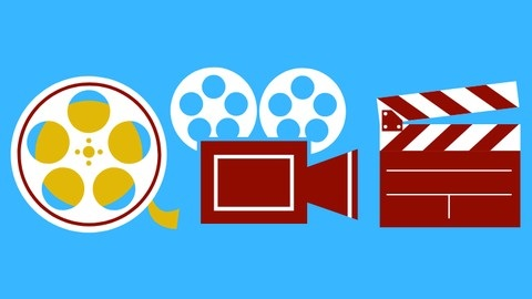 آموزش اصول انیمیشن Stop Motion با استفاده از Canva و OpenShot