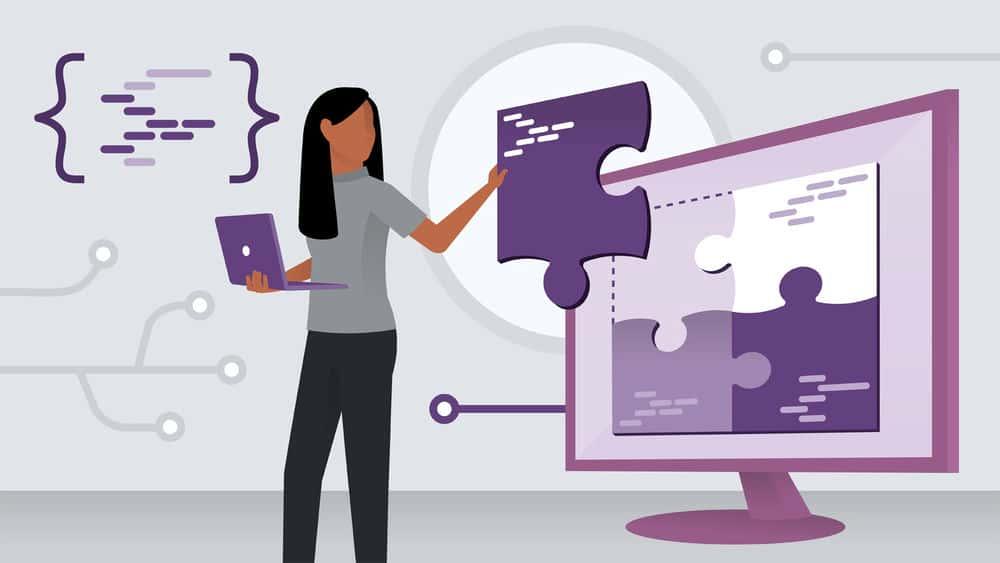 آموزش الگوهای طراحی عملی در Swift