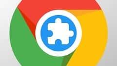 آموزش برنامه های افزودنی Chrome