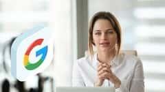 دوره Google Classroom کامل: آموزش کلاس Google