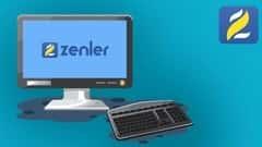 آموزشهای LMS Zenler Studio