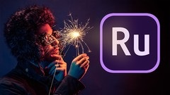 آموزش Adobe Premiere Rush: فیلم های YouTube خود را به روشی آسان ویرایش کنید