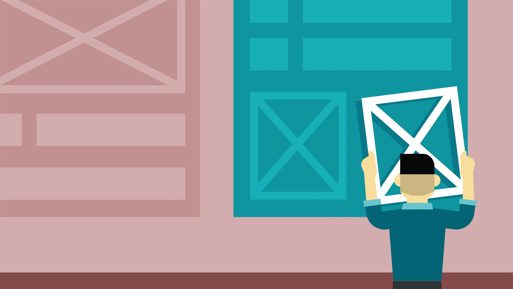 آموزش فریلنس UX: مدیریت پروژه ها