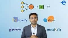 آموزش مهندس یادگیری ماشین شوید - گام به گام (2020)