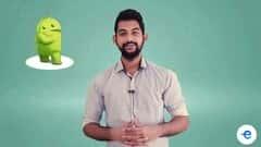 آموزش راهنمای گام به گام برای توسعه دهنده برنامه Android باشید