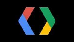 آموزش Chrome Developer Tools