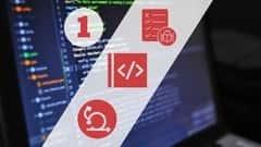 آموزش تست نرم افزار چابک - روش ها و رویکردها