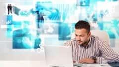 آموزش مهارت های فروش: فروش خود را با فیلم آنلاین منفجر کنید