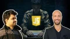 آموزش کامل جاوا اسکریپت برای مبتدیان توسعه وب