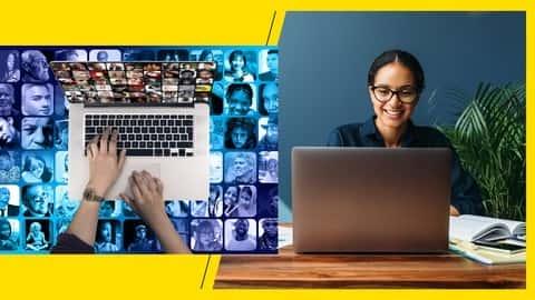 آموزش Clubhouse App - استاد کلاب هاوس برای بازاریابی و ارتباط