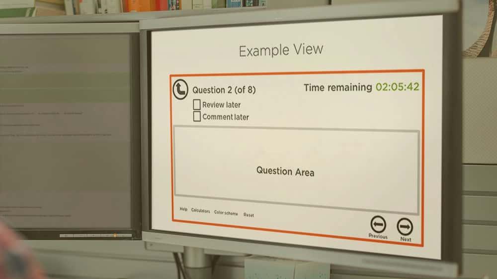 آموزش Microsoft Azure Solutions Architect: آماده شدن برای آزمون AZ-304