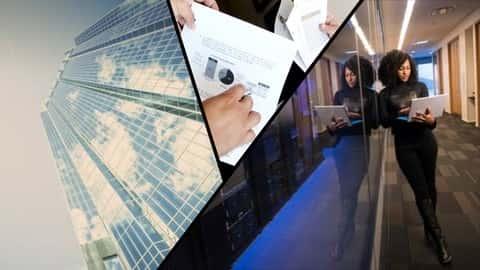 آموزش نسبت های مالی شماره 2 مالی شرکت ها