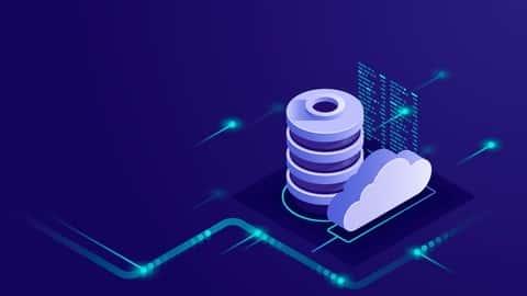 آموزش DP-201 طراحی آزمایش های آزمایشی راه حل Azure Data