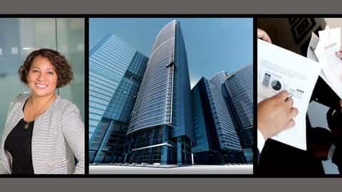 آموزش شماره 1 مقدمه و صورتهای مالی شرکتهای بزرگ مالی