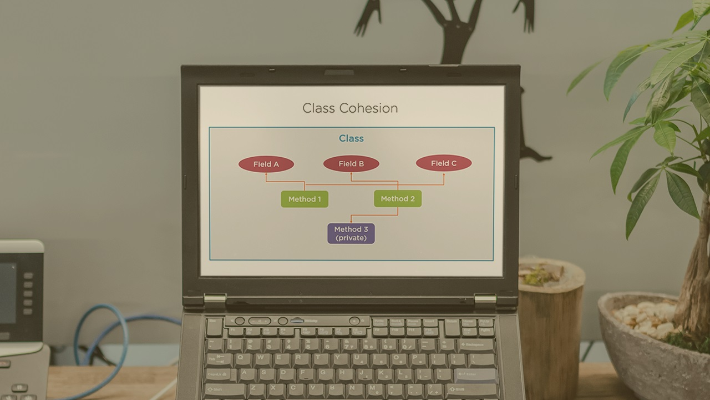 آموزش اصول SOLID برای توسعه دهندگان C #