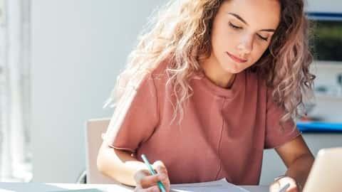 آموزش کامل نوشتن: تسلط بر نوشتن واقعی را توسعه دهید