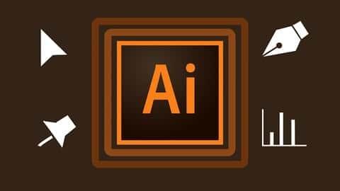 آموزش بوت کمپ Adobe Illustrator کامل