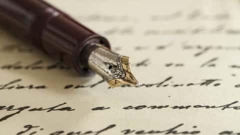 آموزش تبدیل به یک شاعر حرفه ای شوید