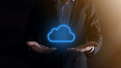 آموزش CCSP Certified Cloud Security Professional - تست های آمادگی