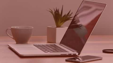 آموزش بازاریابی دوره آنلاین مبتدیان ؛ چند روش موثر