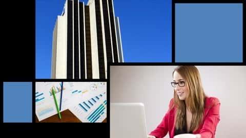 آموزش اوراق بهادار قابل تبدیل و اوراق بهادار مالی شرکت 16