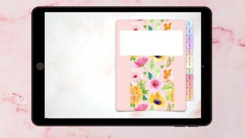 آموزش یک برنامه ریز دیجیتال در برنامه های اصلی از خراش روی iPad ایجاد کنید