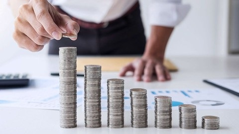 آموزش دسترسی به منابع مالی برای کسب و کار شما