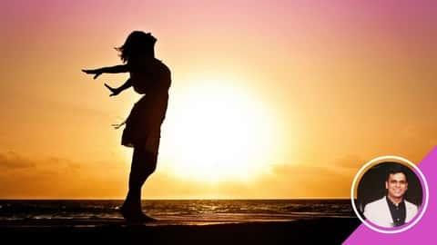 آموزش 12 قدرت بزرگ برای تغییر زندگی شما