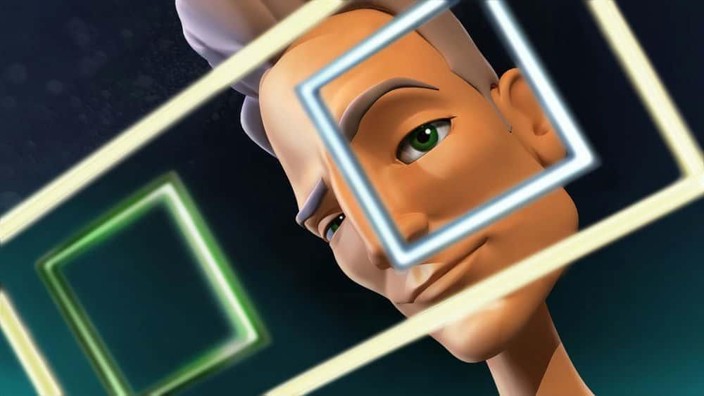 آموزش شروع سریع جعل در 3ds Max: جلد 4