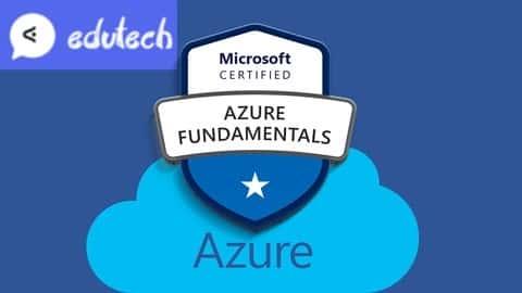 آموزش AZ-900: آزمون آزمایشی Microsoft Azure Fundamentals (430Q)